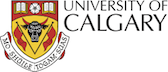 University of Calgary CAS Login