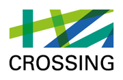 logo of the First Crossing Winter School on Quantum Security