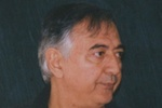 Photo of Dr. Spyros Magliveras